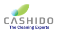 CASHIDO CORPORATION